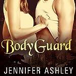 Bodyguard: Shifters Unbound, Book 2.5 | Jennifer Ashley