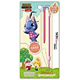Touch Pen for New Nintendo 3DS [Animal Crossing