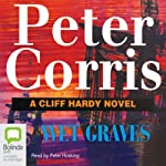 Wet Graves | Peter Corris
