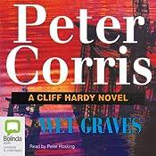 Wet Graves | Peter Corris