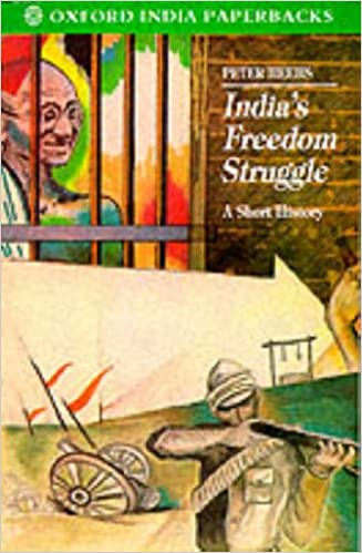 Indian Freedom Struggle By Venkatesan Pdf