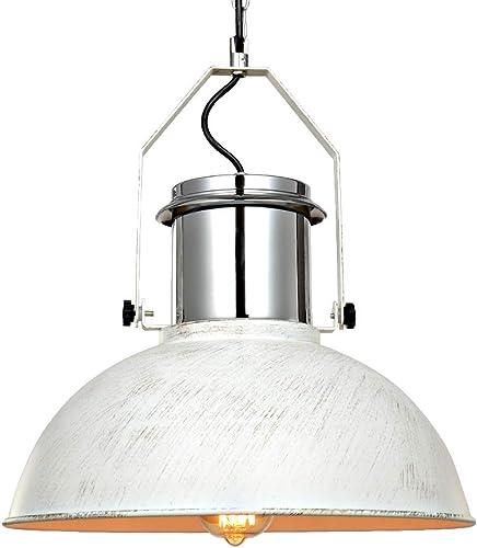 Industrial Nautical Pendant Light