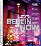 Berlin NOW, , 3832794786