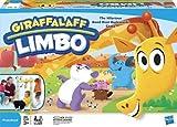 Giraffalaff Limbo by Hasbro