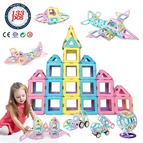 large children building blocks - 7