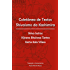 Coletânea de Textos Shivaismo da Kashimira: Tradução e comentários