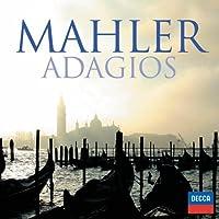 Mahler Adagio / Various