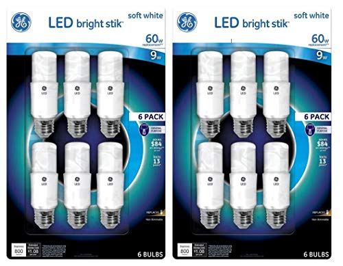 Ge Led Light Stick in US - 7