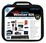 Auto Winter Kit