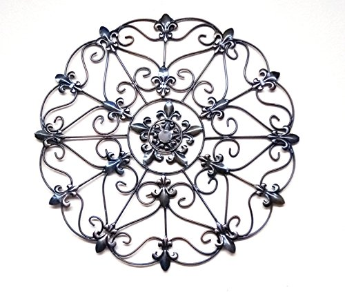 iron-wall-medallion-teal-by-getset2save