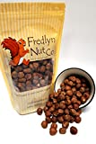 Hazelnuts (Filberts) - 1lb Reclosable Bag