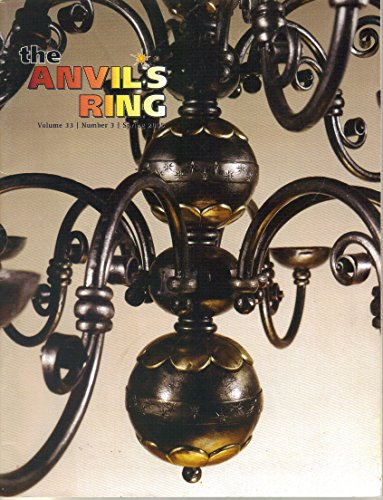 Anvil S Ring Magazine