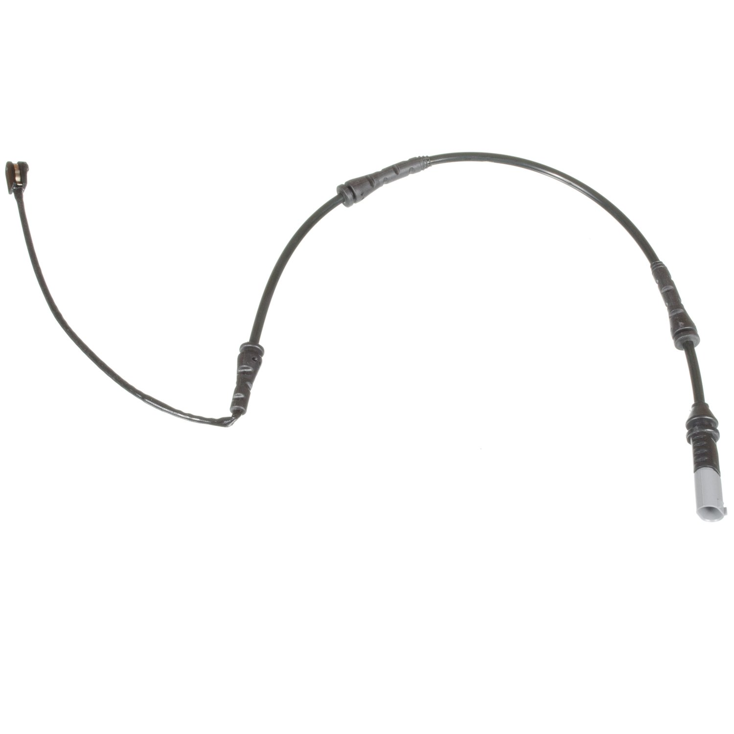 Holstein Parts  2BWS0277 Brake Wear Sensor by Holstein