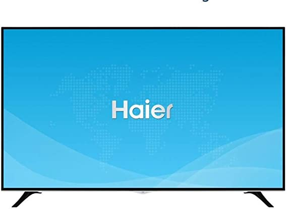 Haier ldu75 V900s TV LCD LED 75 pulgadas UHD: Amazon.es: Electrónica