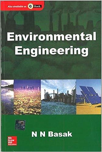 Buy environmental engineering book online at low prices in india buy environmental engineering book online at low prices in india environmental engineering reviews ratings amazon fandeluxe Gallery