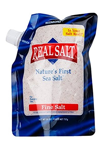 Redmond-Real-Salt-Natures-First-Sea-Salt-Fine-Salt-26-Ounce-Pouch