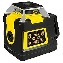 STANLEY FMHT77427 RL HVPW Rotary Laser