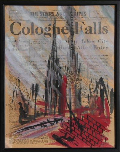 Buy fall colognes