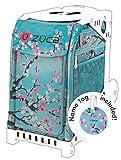 Zuca Sport Insert Bag, Hanami / 89055900837