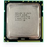 SLBVX INTEL XEON X5690 3.46 GHZ 12MB 130W PROC