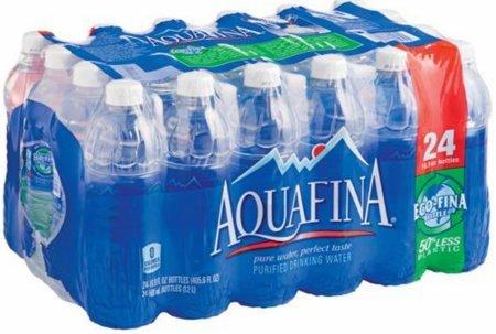 aquafina-water-bottled-drinking-169-oz-bottles-24-pack