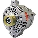 96 mustang alternator - Powermaster 77491 Alternator Ford 3G