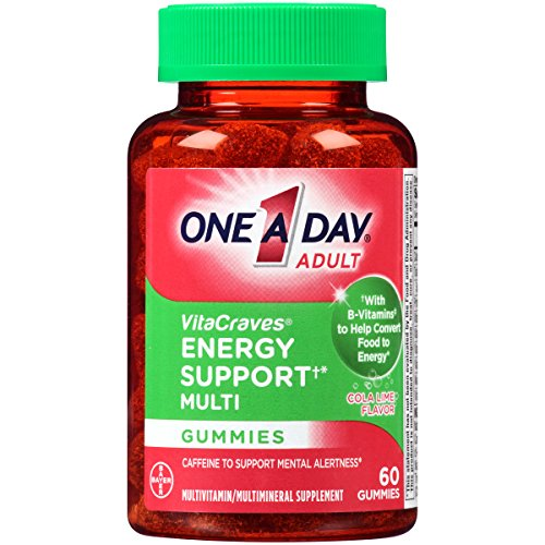 one-a-day-vitacraves-energy-support-60-count