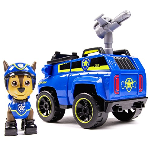 Paw-Patrol-Miniatura-vehculo-Chases-Spy-Cruiser-Spin-Master-6027647