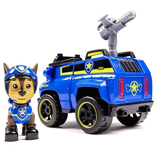 Paw-Patrol-Miniatura-vehculo-Chases-Spy-Cruiser-Spin-Master-6027647