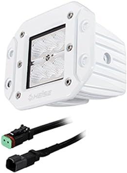 Heise HE-CL3S2PK Light Accessory