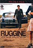 Ruggine (Dvd)