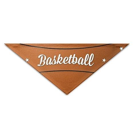 Lindo Baloncesto Deporte Fibra De Poliéster NBA 100 ...