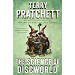 The Science of Discworld: A Novel | Terry Pratchett,Ian Stewart,Jack Cohen