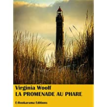 La Promenade au phare (French Edition)