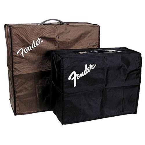 Fender Amp Cover, Super-Sonic 112/60 Combo, Brown