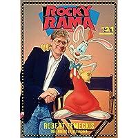 Rockyrama 21 Robert Zemeckis