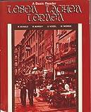 Lesen, Lachen, Lernen, Renate A. Schulz, 0030190266