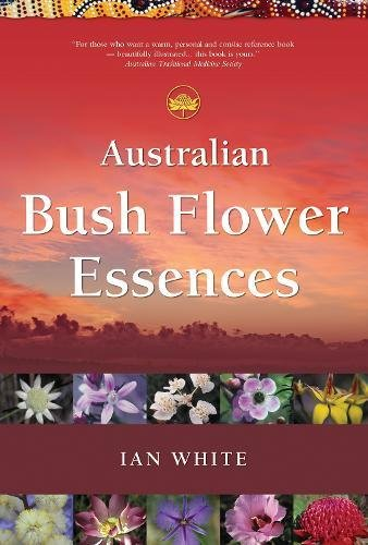 - Australian Bush Flower Essences