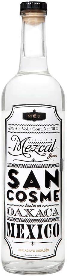 Cosme Mezcal kaufen