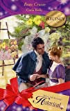 Beau Crusoe (Mills & Boon Historical)