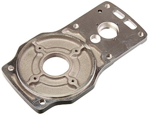 Hitachi 336331 INNER COVER H90SB Replacement Part