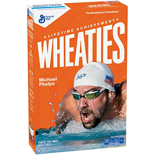 wheaties-whole-wheat-flakes-cereal-156-oz-pack-of-14