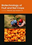 img - for Biotechnology of Fruit and Nut Crops book / textbook / text book