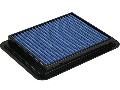 aFe 30-10123 Air Filter