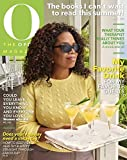 O, The Oprah Magazine: more info