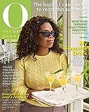 O, The Oprah Magazine: more info