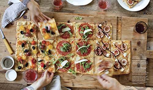 The-Pizza-Bible-The-Worlds-Favorite-Pizza-Styles-from-Neapolitan-Deep-Dish-Wood-Fired-Sicilian-Calzones-and-Focaccia-to-New-York-New-Haven-Detroit-and-more