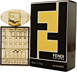 Fendi Palazzo By Fendi For Women. Eau De Parfum Spray 1.7-Ounces