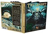 Dark Roots Of Earth [Cd+dvd] By Testament (2012-07-30)