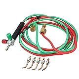 Mini Jewelry Gas Mirco Torch Welding Brazing Cutting Tools